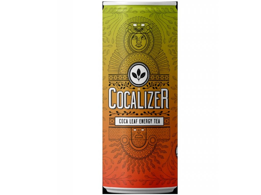 cocalizer tea