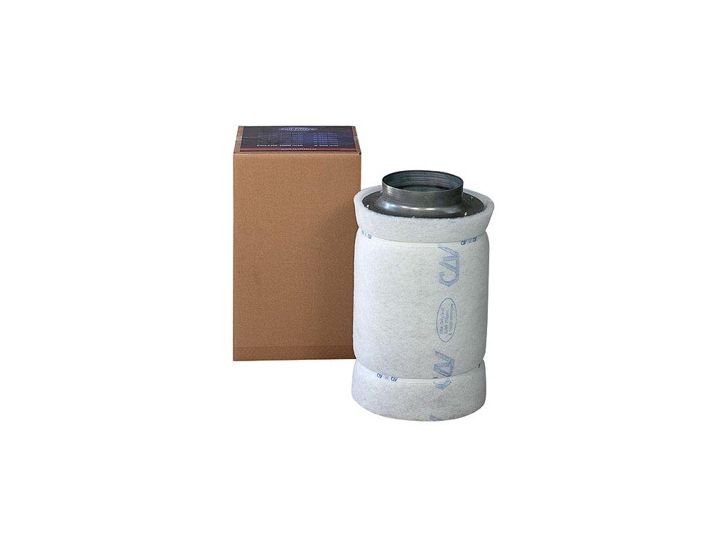 1356 filtr can lite 300m3 h bez priruby
