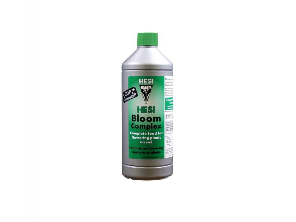 Hesi Bloom Complex (Objem 500 ml)