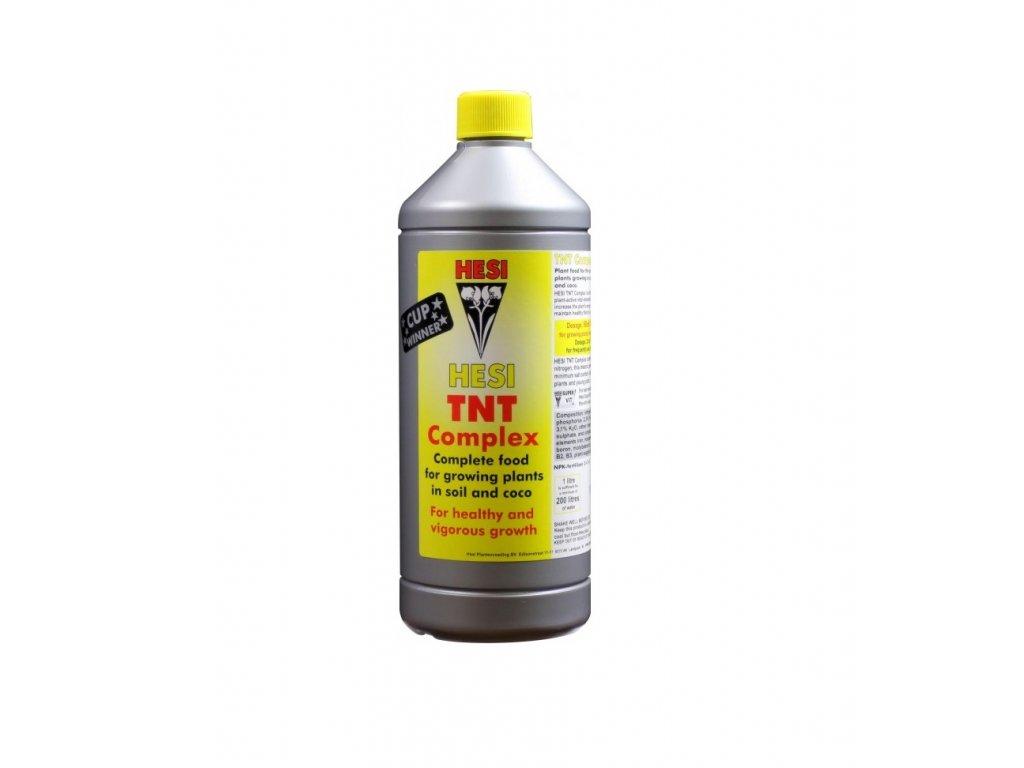 Hesi TNT Complex (Objem 500 ml)