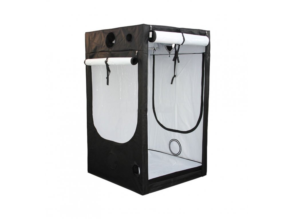 717 homebox evolution q100 100x100x200cm