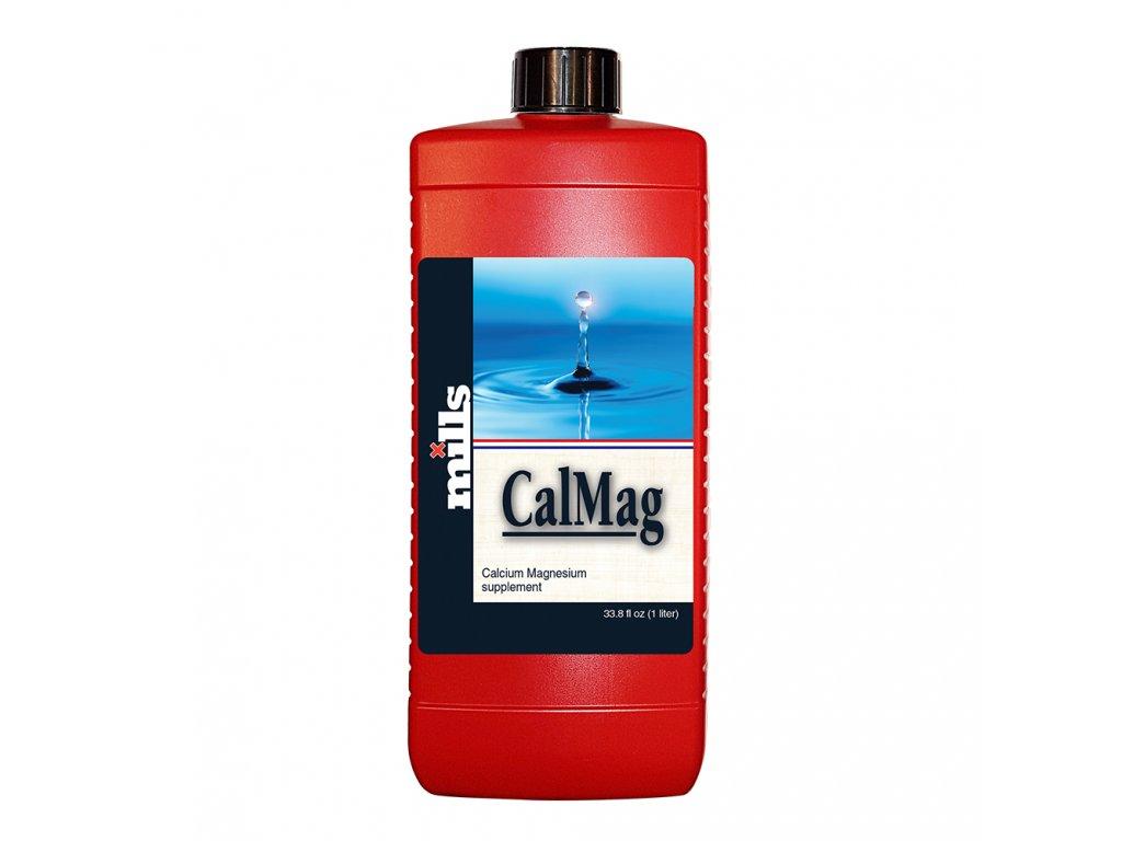 CalMag