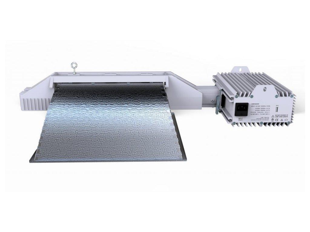 nanolux CMH 630W set 1