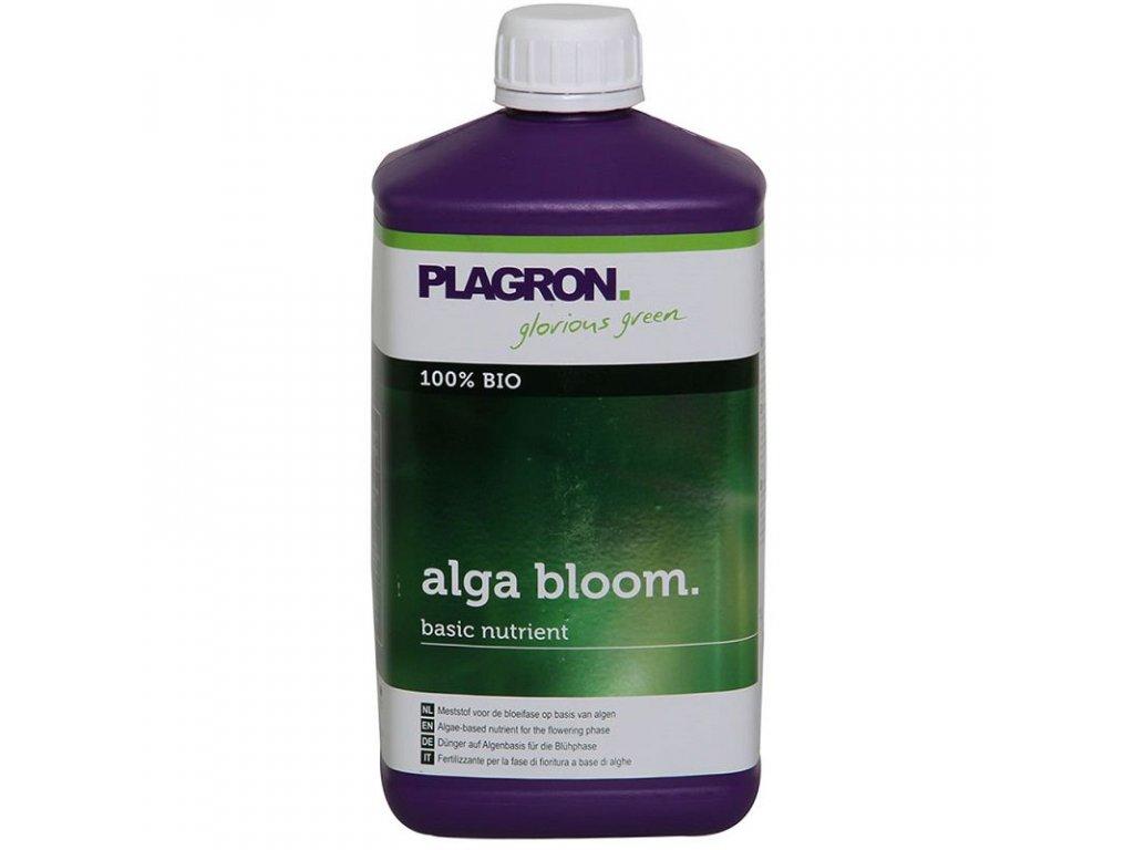 Plagron Alga Bloom (Objem 500 ml)