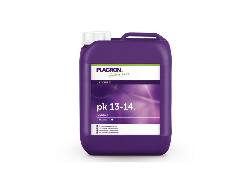 Plagron PK 13-14 (Objem 500 ml)