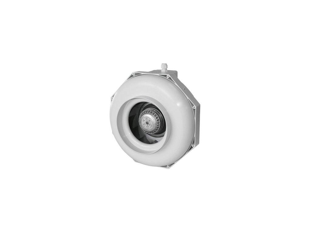 1332 ventilator ruck can fan 100 240m3 h priruba 100 mm
