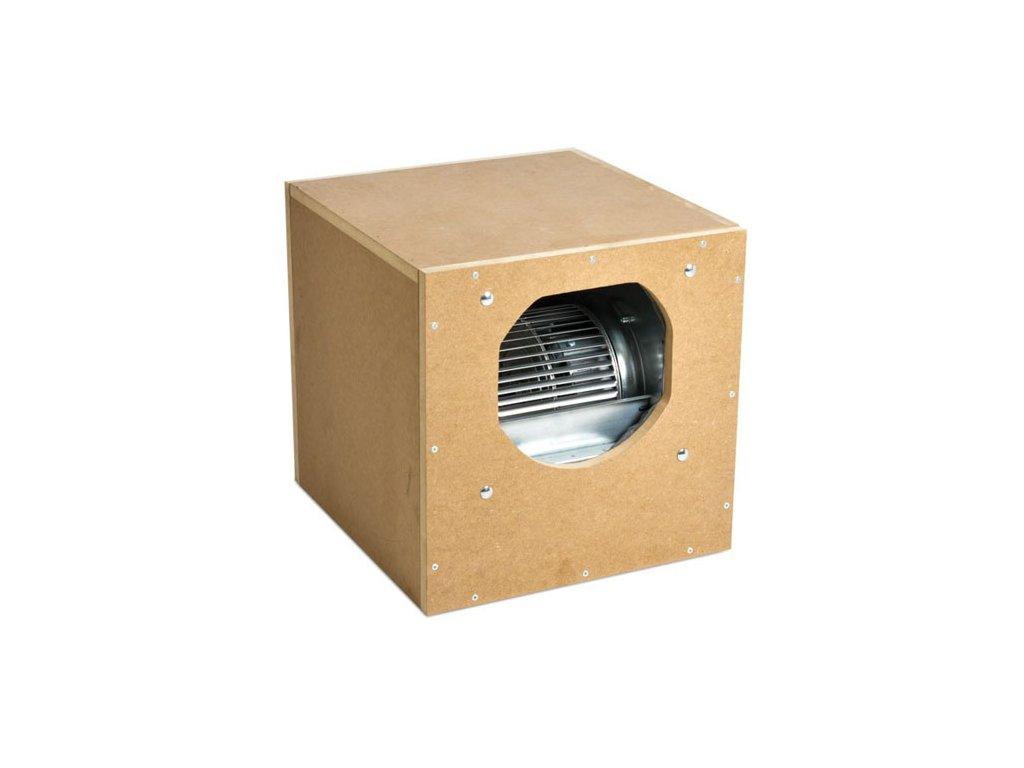 1128 ventilatory nicotra ulita mdf2500 2500m3 h box 500x500x500mm