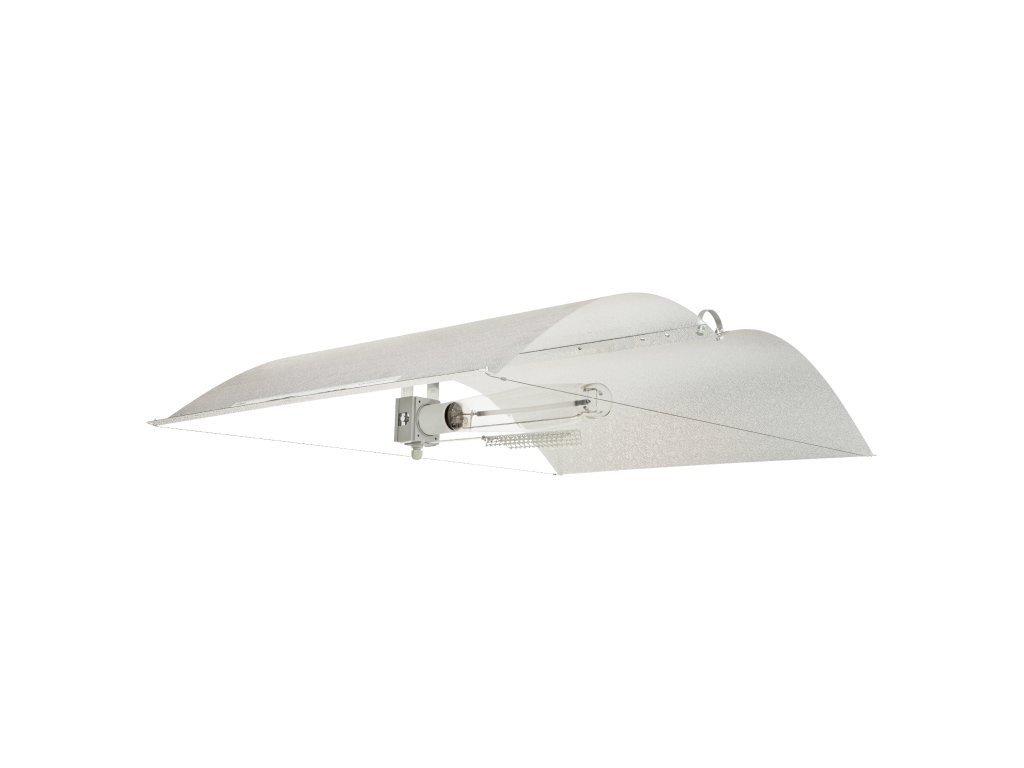 57803 adjust a wings avenger large objimka tepelny stit