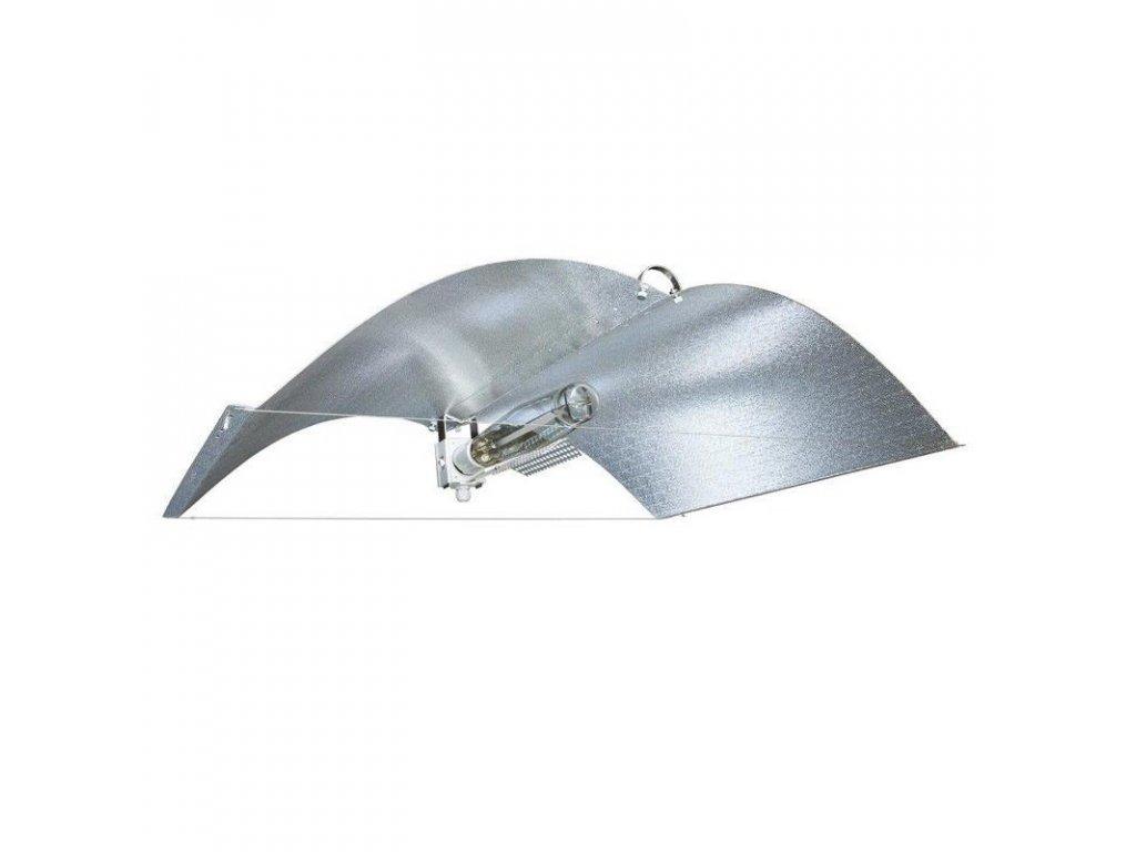 57806 adjust a wings avenger large objimka iec kabel tepelny stit