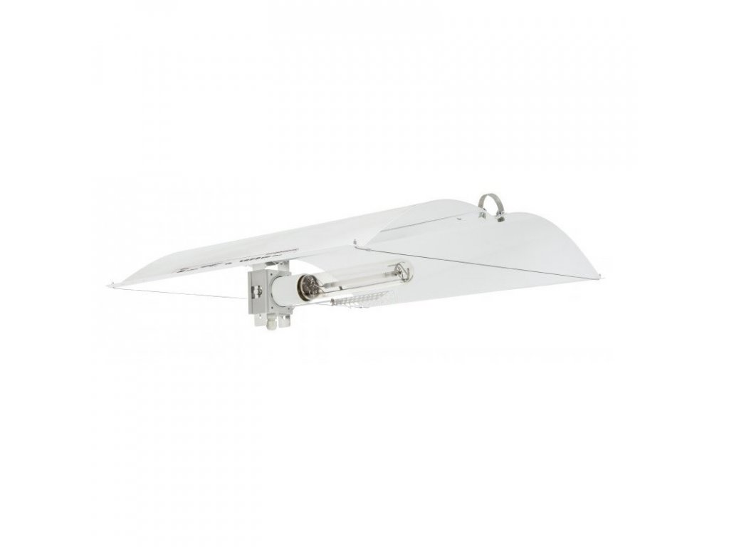 57854 adjust a wings defender medium objimka iec kabel tepelny stit