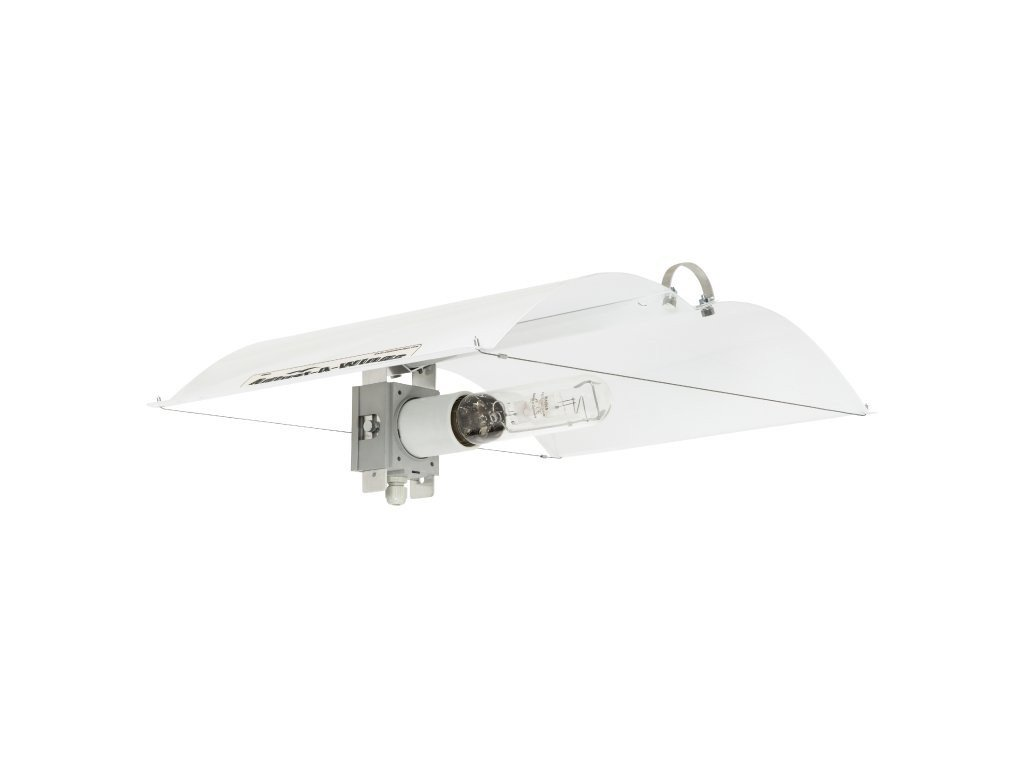 57863 adjust a wings defender small objimka tepelny stit