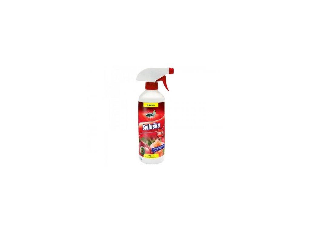 57962 agro sviluska stop 0 4 g spray