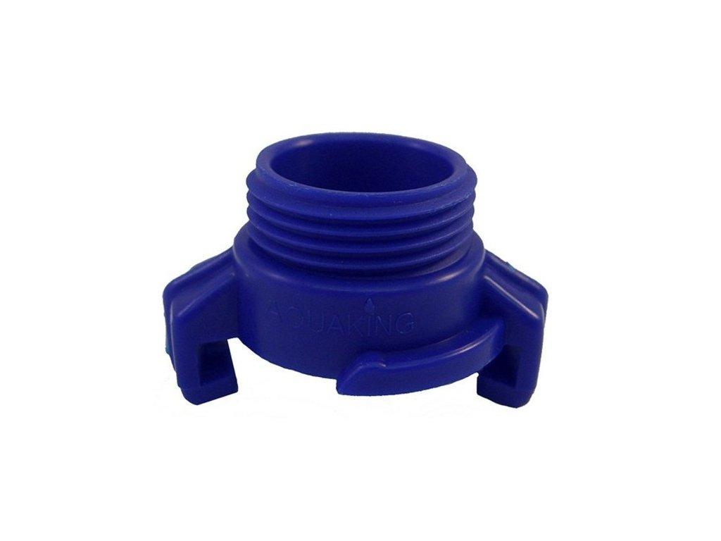 58253 aquaking rychlospojka modra 1 vnejsi zavit