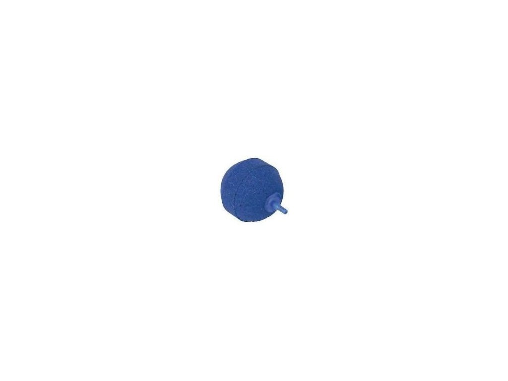 58289 aquaking vzduchovaci kamen golfovy micek 30mm