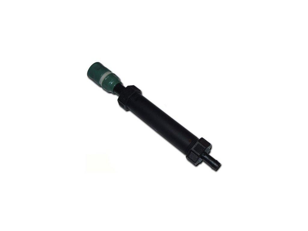 58661 autopot 16 mm filtr s rychlospojkou
