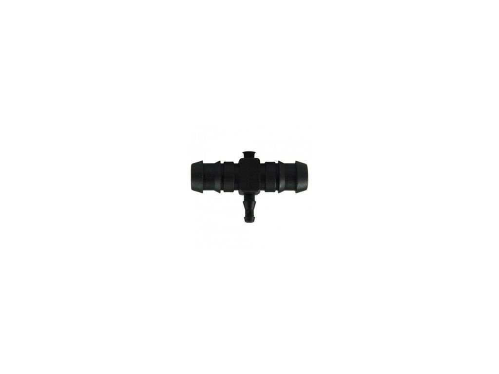 58682 autopot 16 mm t spoj 6mm odbocka