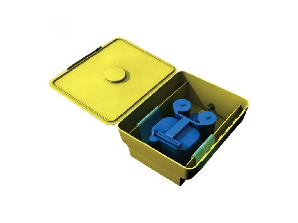 58811 autopot aquabox straight