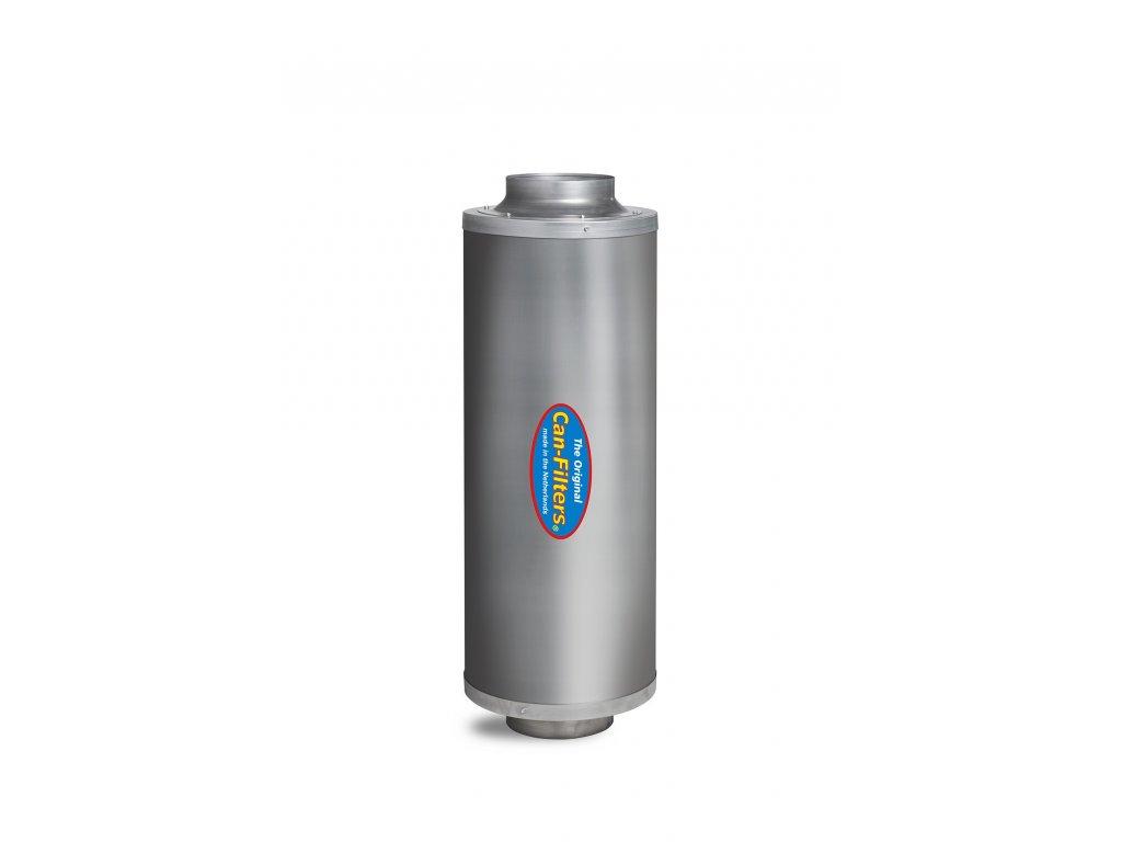 59582 can prubezny filtr 1500 m h priruba 250 mm