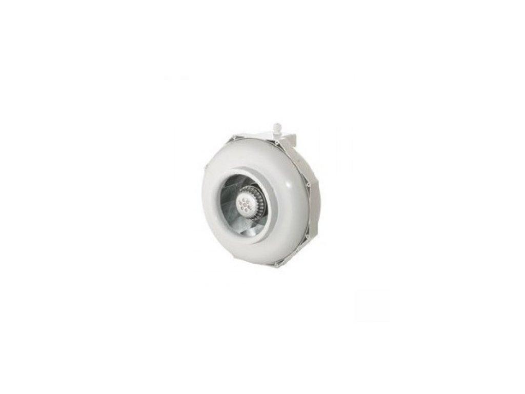 59669 can fan rk 160l 780 m2 h 160 mm