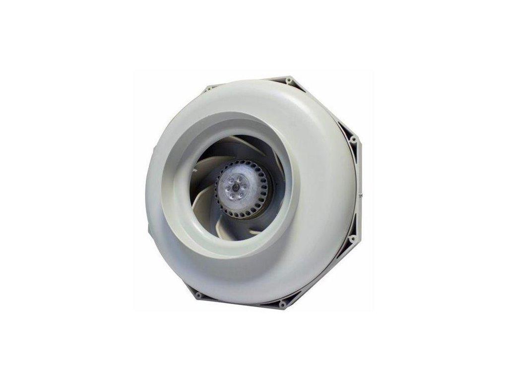 59672 can fan rk 200 820 m2 h 200 mm