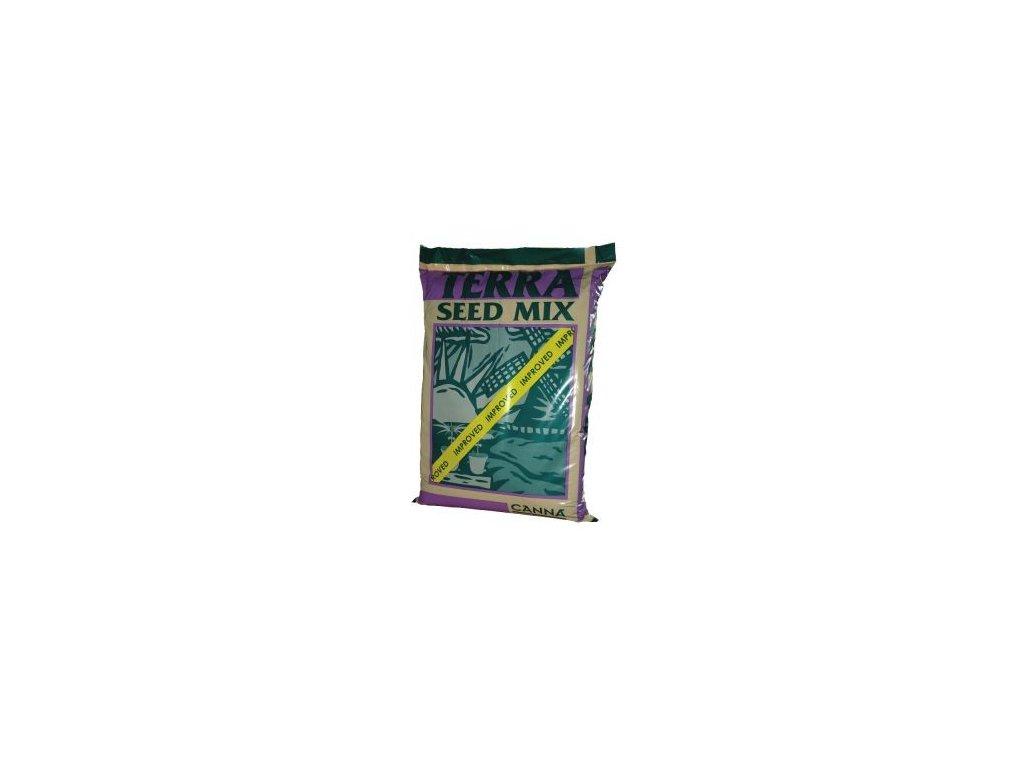 59945 canna terra seed mix soil 25l