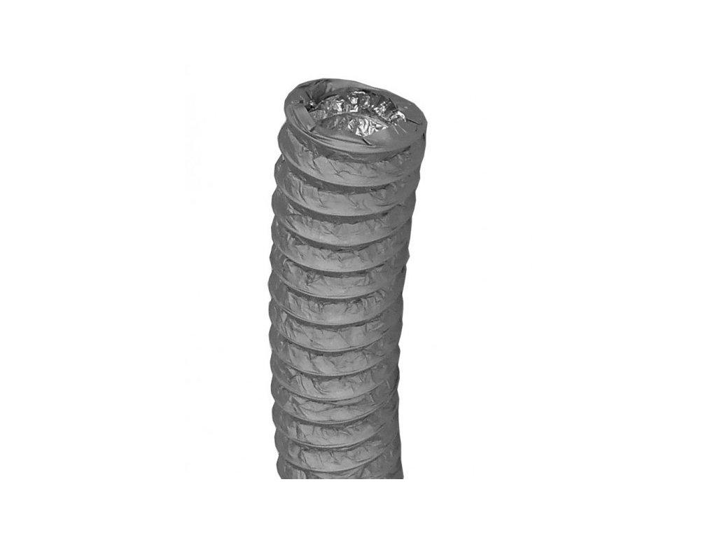 60047 combiflex zpevnena ohebna hadice 200 mm 1 m