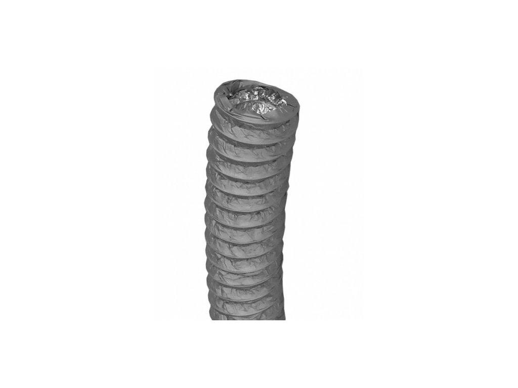 60065 combiflex zpevnena ohebna hadice 355 mm 1 m