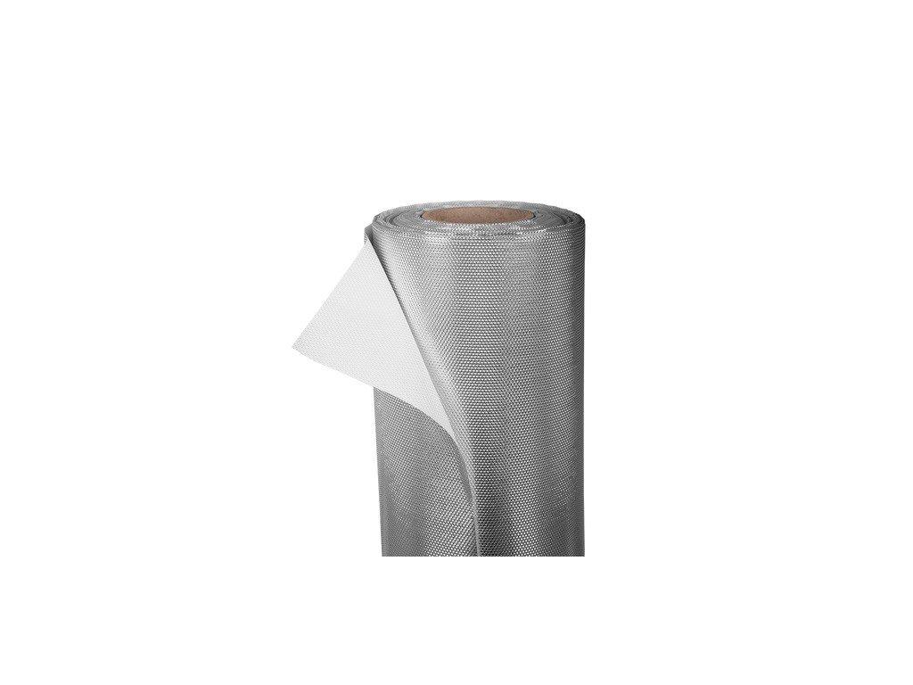 60143 diamantova folie eco role 1 25x30m