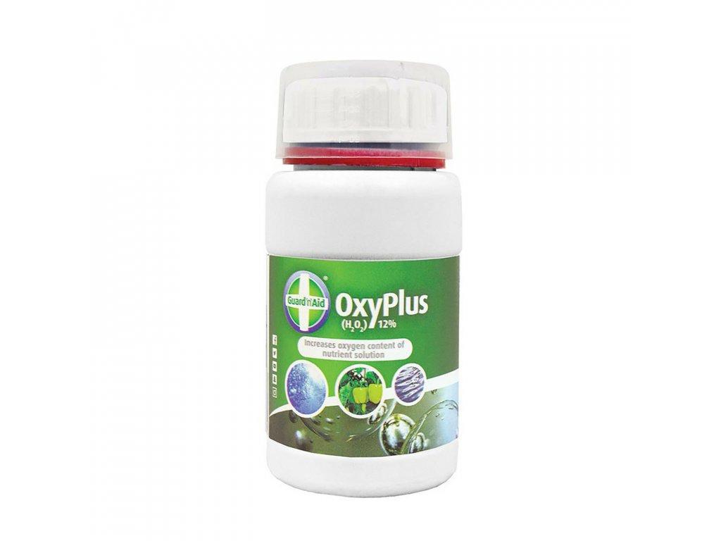 60287 essentials oxyplus h o 12 250ml