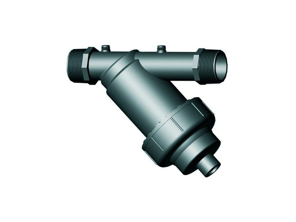 60371 fld filtr 120micronu 3 4 zavit