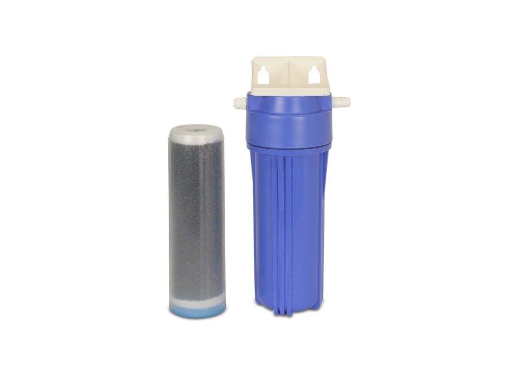 61238 growmax water deionizacni filtr 10
