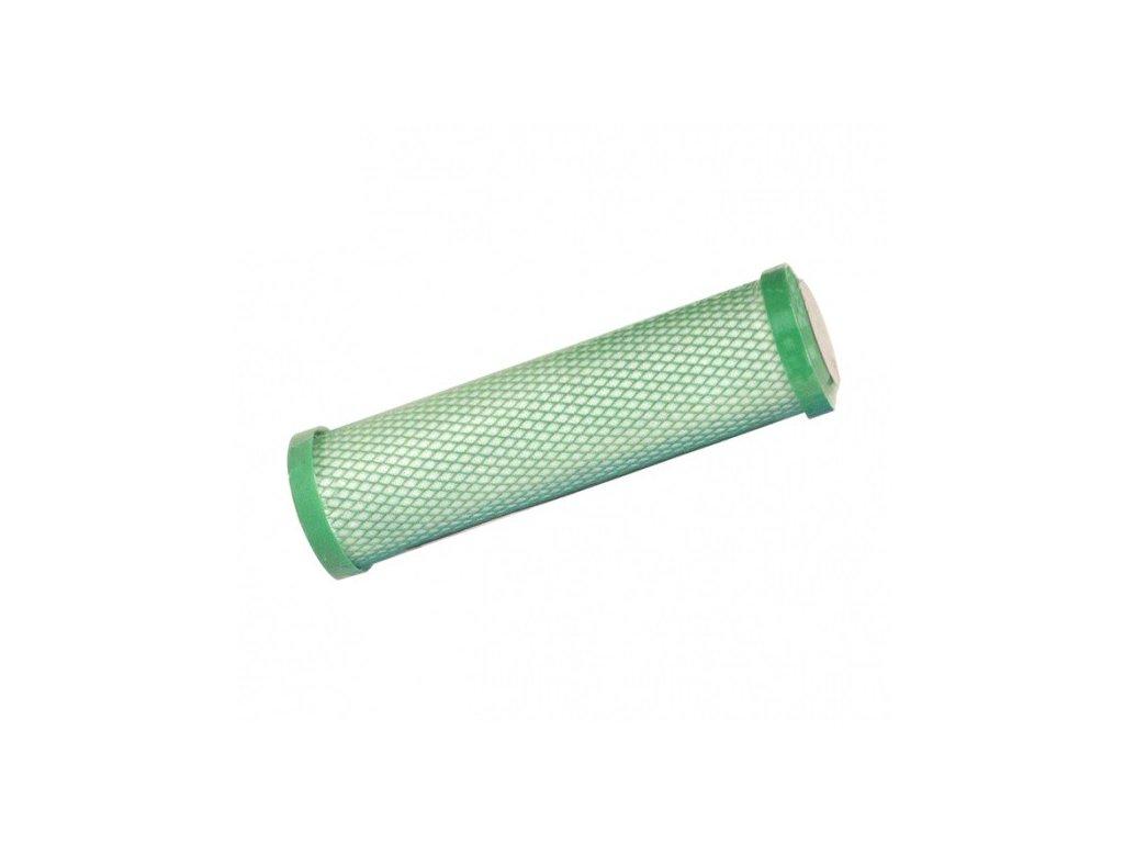 61268 growmax water uhlikovy nahradni filtr eco grow