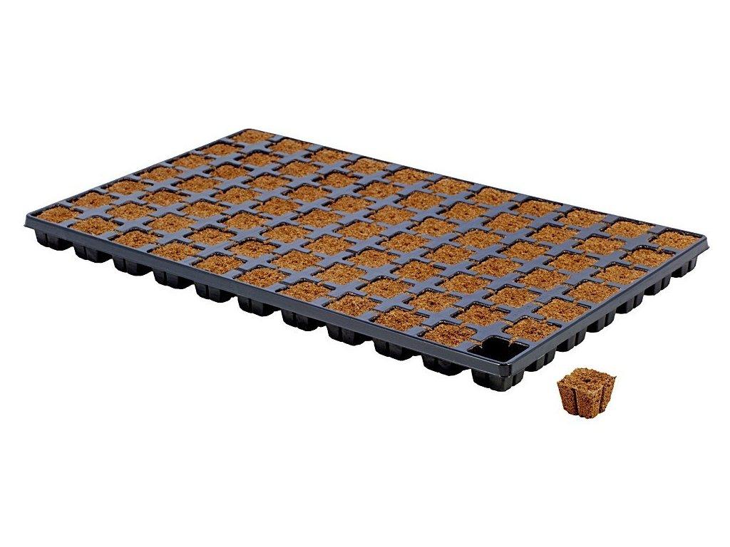 61493 hga garden ct77 tray eazy plug