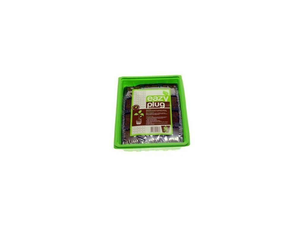 61496 hga garden propagator 32 ct12 tray eazy plug