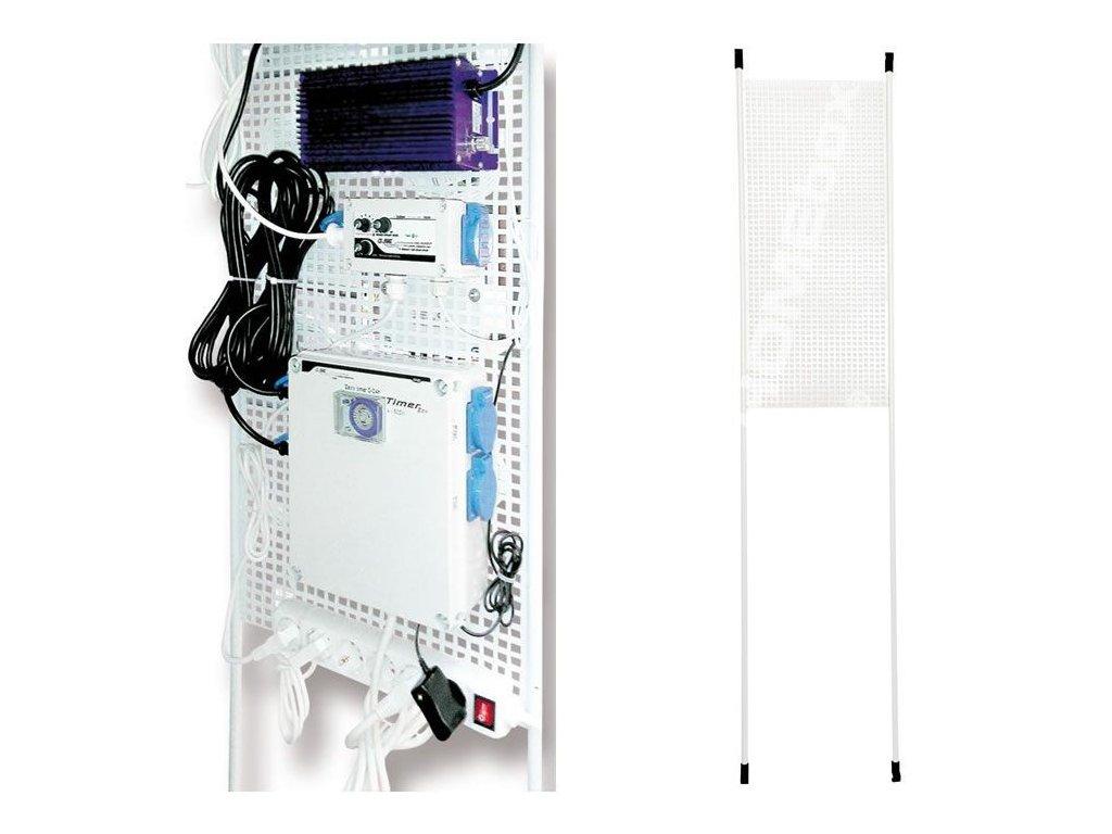 61598 homebox equipment board