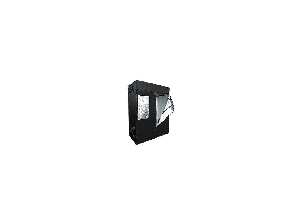 61643 homebox homelab 80l 150x80x200 cm