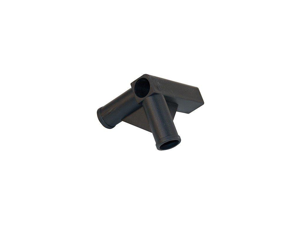 61649 homebox sparepart 3 way connector 8pcs set 16mm