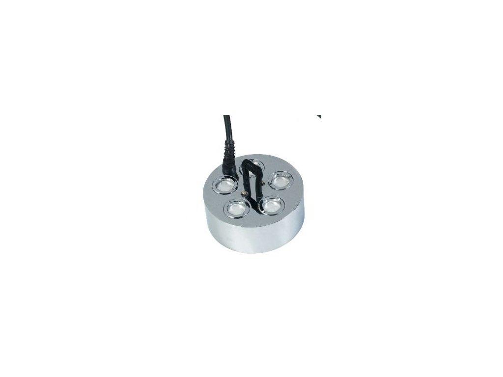 61691 hydrogarden mist maker 5 dk5 1600ml h