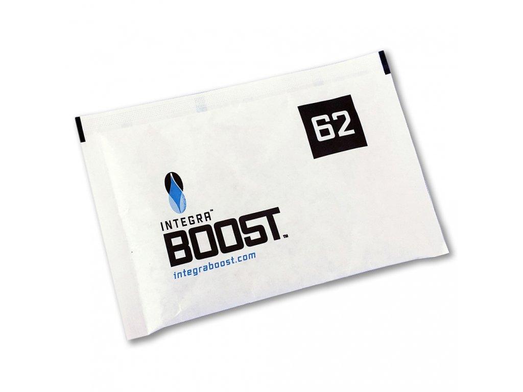 61781 integra boost 67g 62 vlhkost 1ks