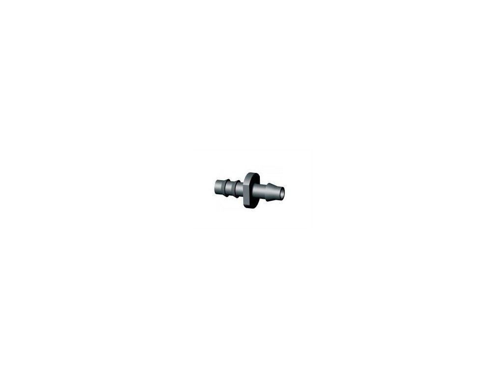 61823 irritec cnl adaptor spoj kapilara hadice