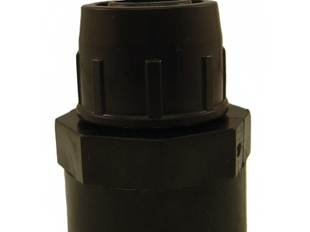 61841 irritec easy pripoj vnitrni zavit 25 mm x