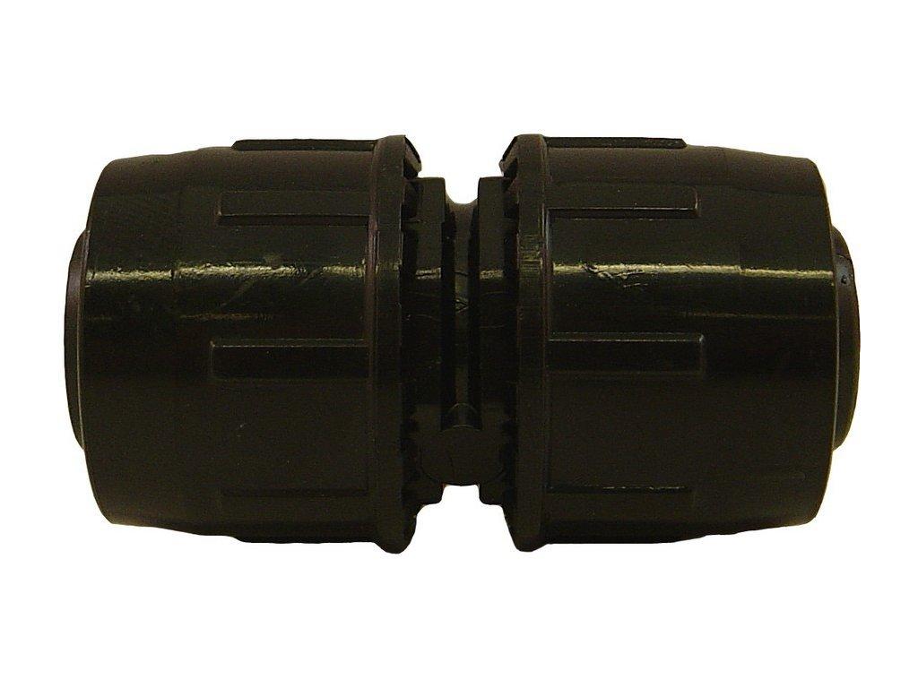 61850 irritec easy system i spojka 20 mm