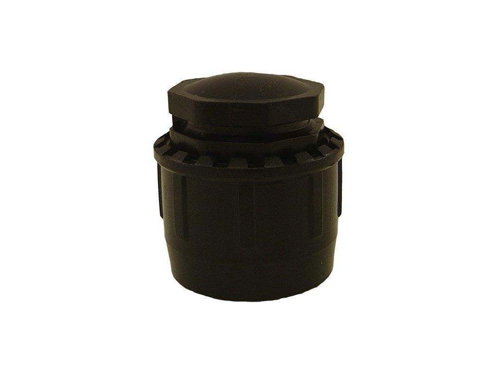 61853 irritec easy system koncovka 20mm