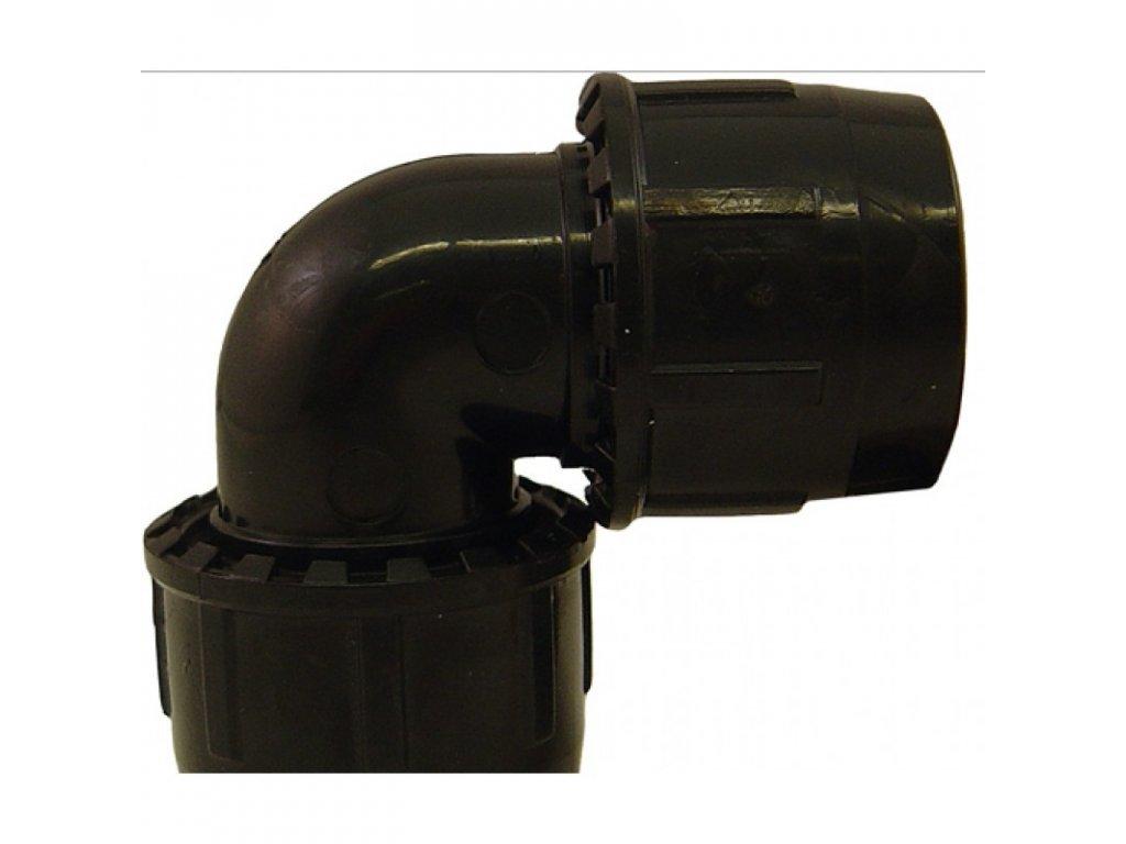 61859 irritec easy system l spojka 25 mm