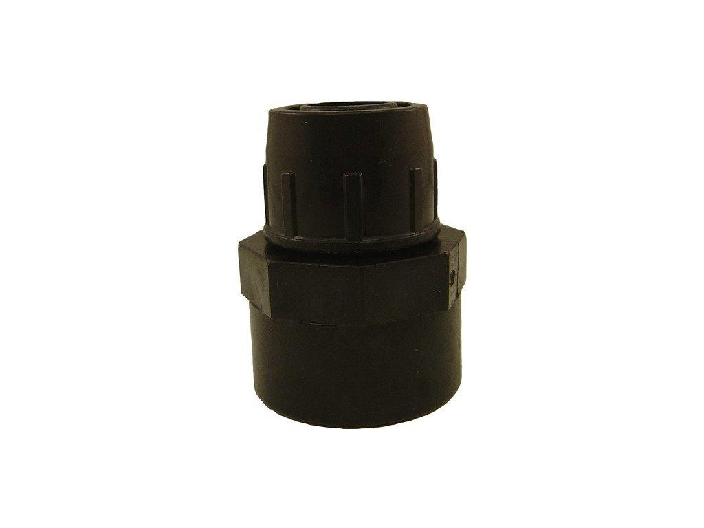 61862 irritec easy system redukce 20mm x 3 4 zavit vnitrni
