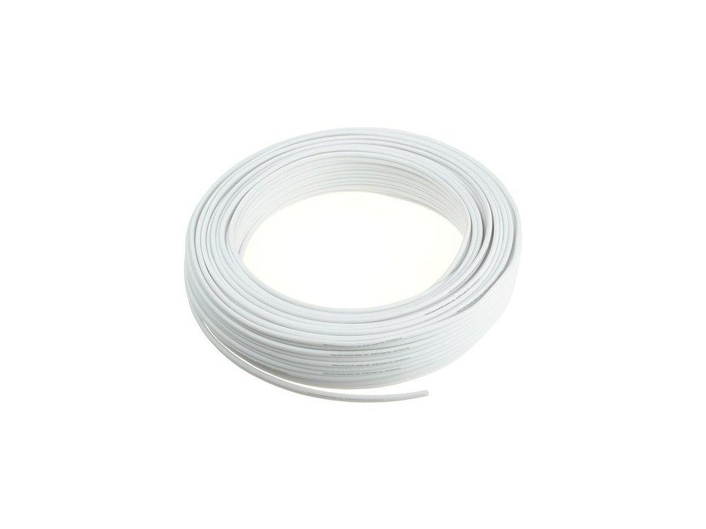 62090 kabel 100m 3x1 5mm