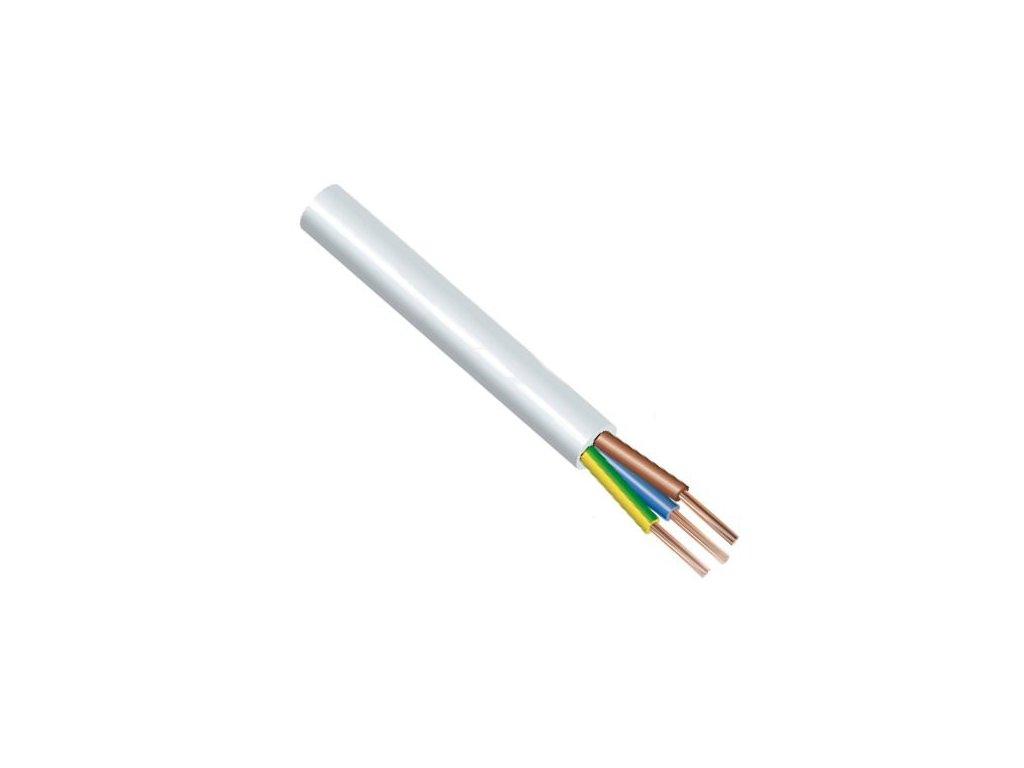 62096 kabel 3x1 5mm 1m