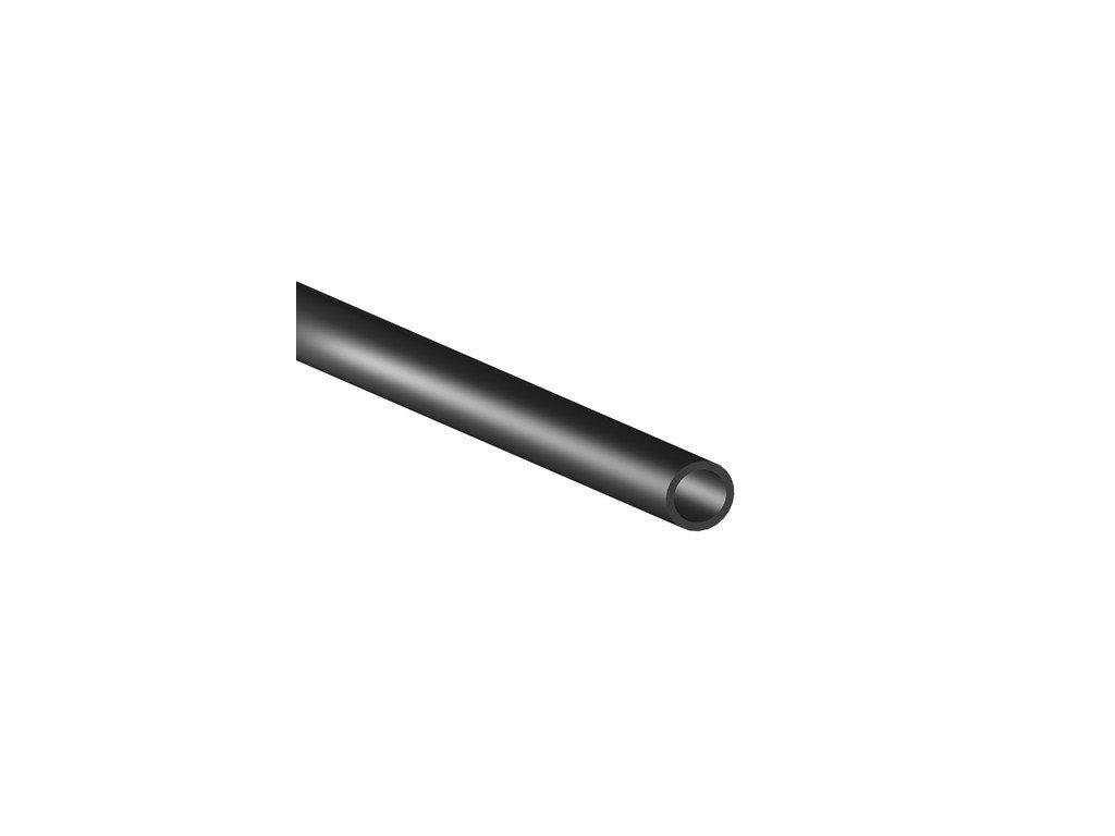 62171 kapilara 4 6mm 1m 1ks