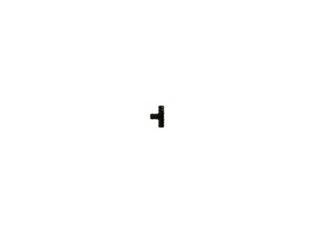 Snímek obrazovky 2020 09 30 v10.22.47