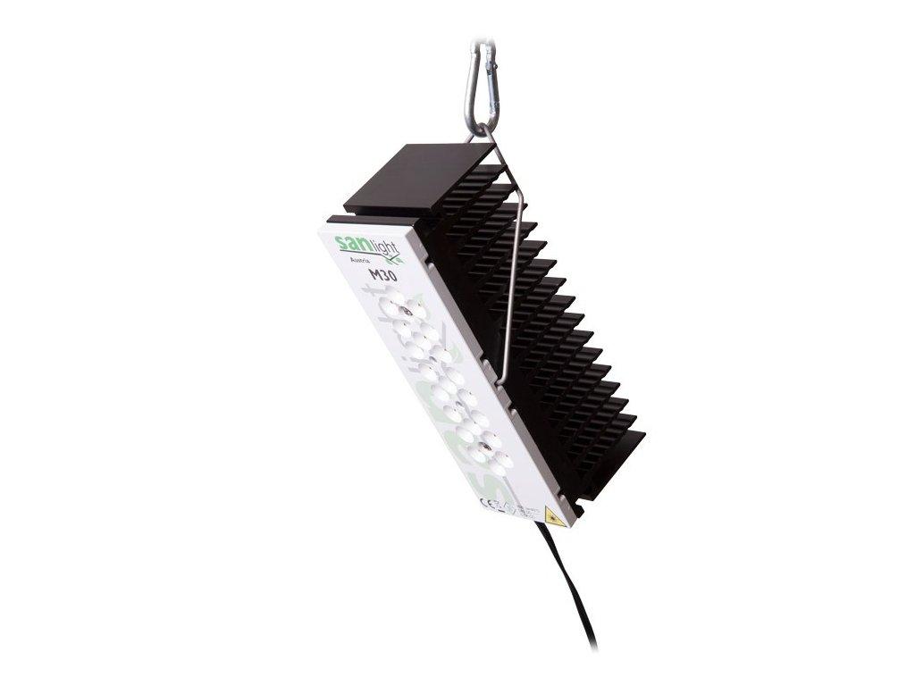 62924 pestebni led modul sanlight m30 30w
